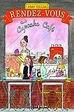 Rendez-vous au Cupcake Café - Format Kindle - 9782810420759 - 13,99 €