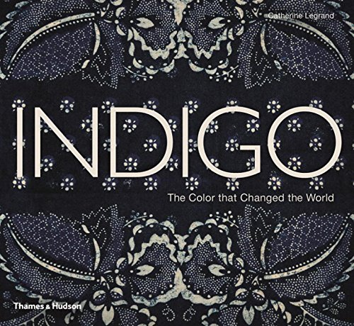 indigo-the-colour-that-changed-the-world