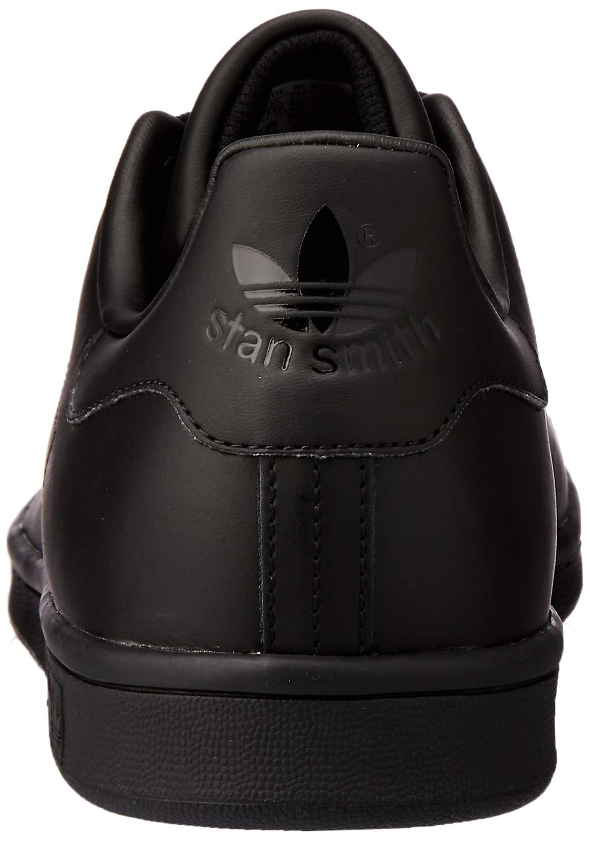 adidas Trainers, Sneakers Unisex-Adulto 2 spesavip