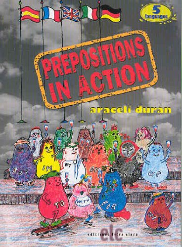 Prepositions in action (esp/fra/ing/ita/ale)