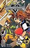Kingdom Hearts - Chain of Memories T01