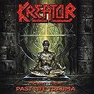 Past Life Trauma (1985-1992) [Explicit]