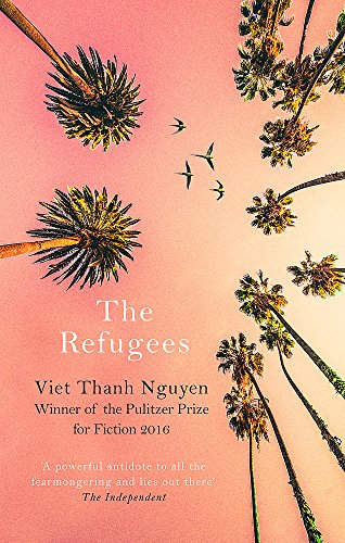 The Refugees por Nguyen Viet Thanh