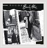 Songtexte von Suede - Barely Blue