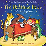 Baby Bedtime Books - Best Reviews Guide