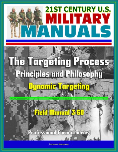 21st-century-us-military-manuals-the-targeting-process-field-manual-3-60-principles-and-philosophy-d