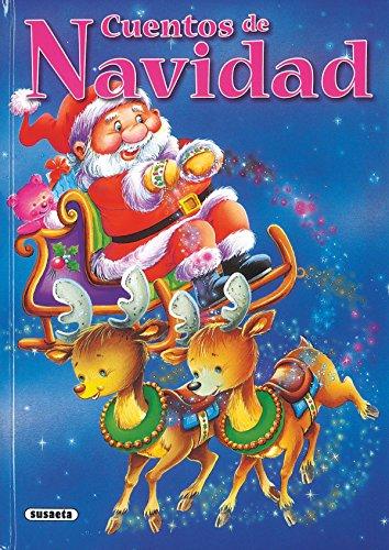 Cuentos De Navidad por Marie Duval