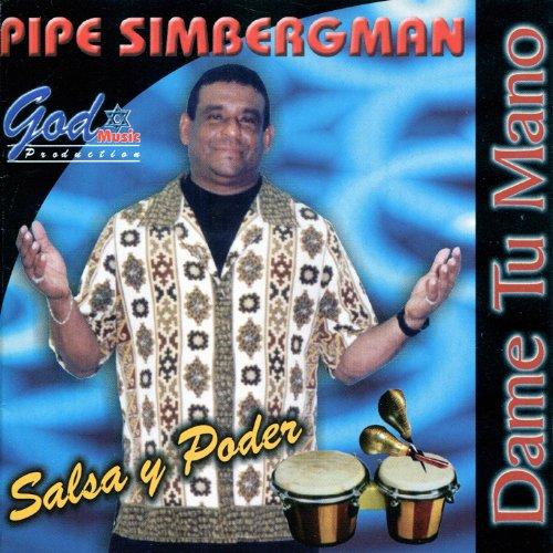 Dame Tu Casita Songs Download Website: Dame Tu Mano By Pipe Simbergman On Amazon Music
