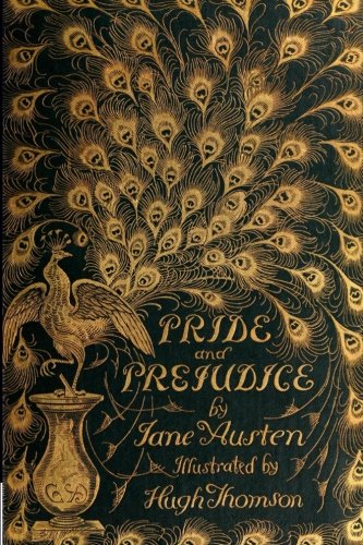pride-and-prejudice-the-peacock-edition-revived