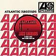 Atlantic Jazz Legends (20 CD)