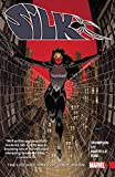 Image de Silk Vol. 0 : The Life and Times of Cindy Moon