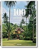 100 Getaways around the World (2 Volume Slipcase)