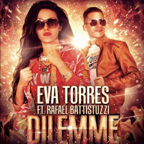 Dilemme (feat. Rafael Battistuzzi) [Club mix]