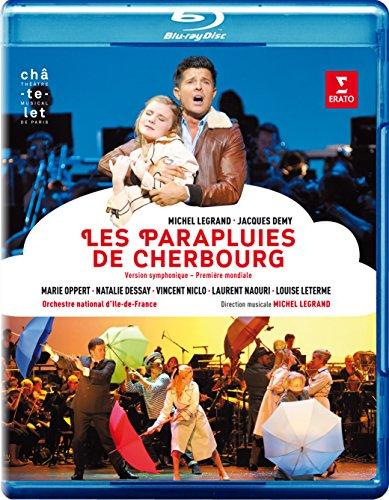 legrand-les-parapluies-de-cherbourg-symphonique