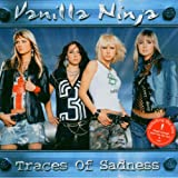 Traces of Sadness -