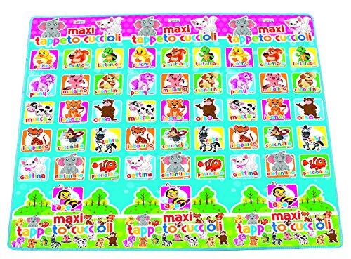tappeto-giochi-bambini-200-x-155-cm-nuova-versione-tappetone-maxi-cuccioli-novita-2017