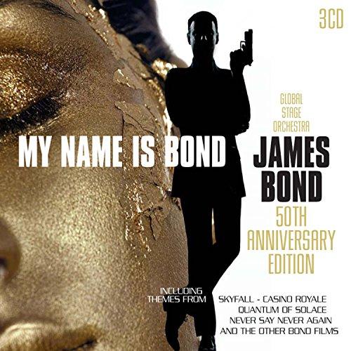 my-name-is-bond-james-bond