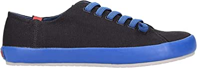 Camper Peu Rambla Vulcanizado, Sneakers Uomo