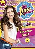 Disney Soy Luna: Soy Luna - Ein neuer Start: Band 1