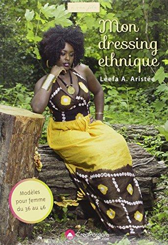 mon-dressing-ethnique