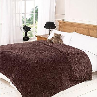 Mantas cama 150 ofertas baratas rebajas y outlet - Ikea mantas para camas ...