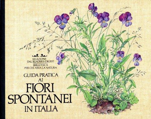 guida-pratica-ai-fiori-spontanei-in-italia