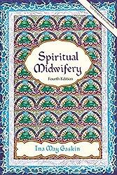 Spiritual Midwifery by Ina May Gaskin (2002-03-31)
