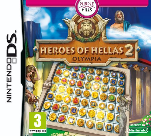 heroes-of-hellas-2-olympia-nintendo-ds