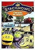 Chuggington [DVD] (IMPORT) (No English version) by Morgan Overton