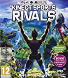 XBOX ONE KINECT SPORTS RIVALS