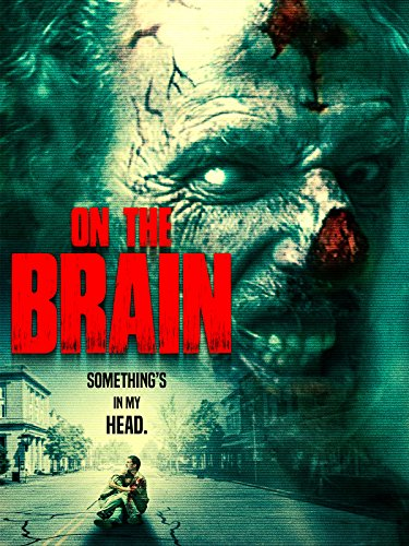 On The Brain for sale  Delivered anywhere in UK