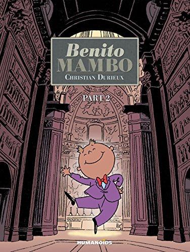 benito-mambo-vol-2