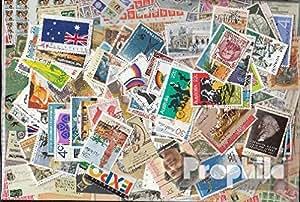 Australia 200 diversi Francobolli speciali (Francobolli )