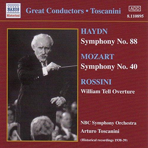 symphonie-n88
