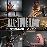 Songtexte von All Time Low - Straight to DVD
