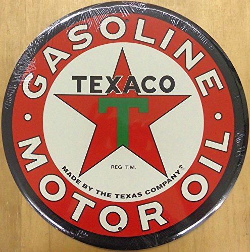 texaco-motor-oil-cartel-de-chapa-placa-metal-plano-nuevo-30x30cm-vs4204-1