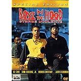 Boyz 'n the hood - Strade violente