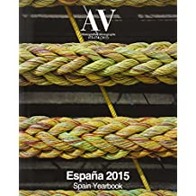 Av Monographs 173-174 - Spain Yearbook 2015