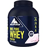 Multipower - 100 Pure Whey Protein Choco 2 Kg, color 0 ...