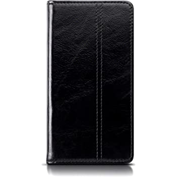 Flip Case Cover For Microsoft Lumia 640 950 Xl New Arrival High Quality Flip Leather Protective Phone Cover Bag Mobile Book Superior In Quality