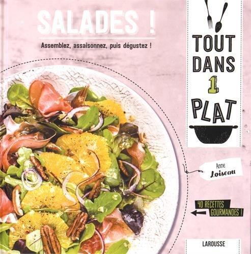 """<a href=""""/node/64"""">Salades</a>"""
