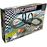 Sans Marque - Circuit + Loop Chaser