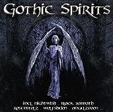 Gothic Spirits by Gothic Spirits