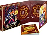 6-slayers-next-box-2-edicion-coleccionista-blu-ray