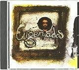 Eugeniadas (Reed.)
