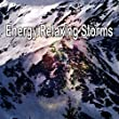 Energy Relaxing Storms