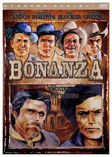 bonanza-the-fear-merchants-the-last-viking-dvd-region-free-english-audio-by-jean-allison