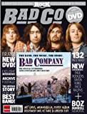 Limited Edition Classic Rock Magazine Collector's Pack