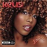 Songtexte von Kelis - Tasty