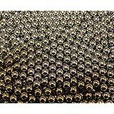 g8ds 500 stuks merk-centrifugemunitie kaliber 8 mm stalen kogels centrifuge munitie voor katapult